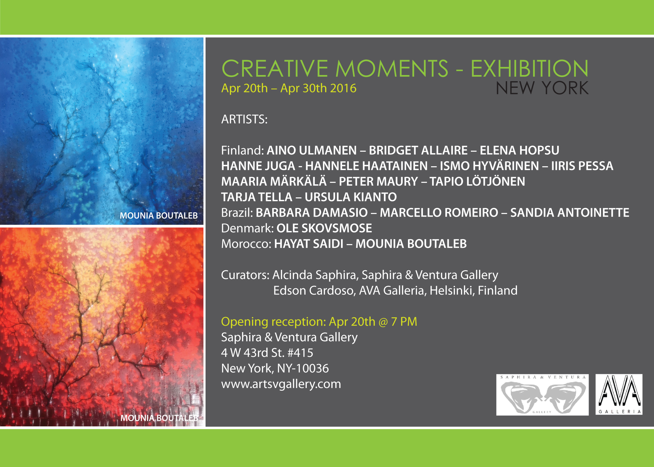 creative moments _invitation_2