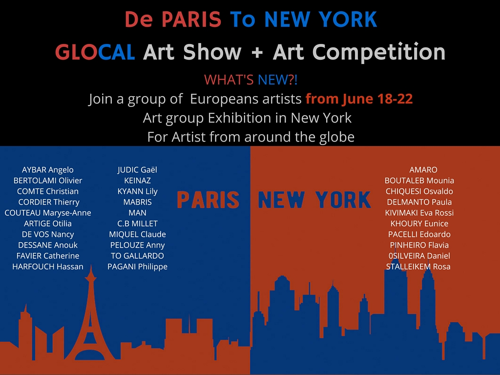 de-paris-to-new-yorkglocal-art-show-art-competition-7